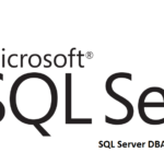 SQL Server DBA Backup Interview Questions