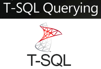 SQL Server T-SQL Fundamental Interview Questions