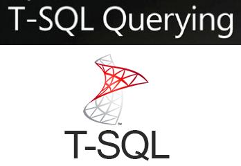 SQL Server T-SQL Fundamental Interview Questions