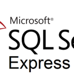 SQL Server Express Interview Questions