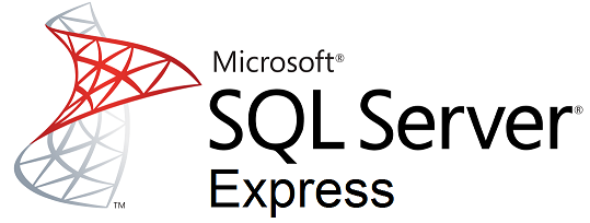 microsoft sql server 2014 express maximum database size