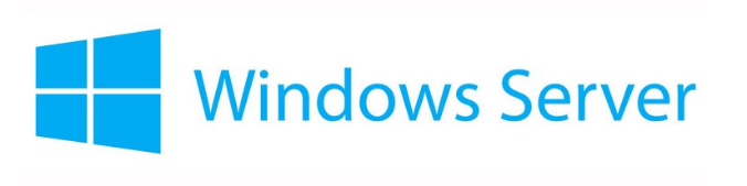 Explain How Big Should be Your Windows Server OS drive