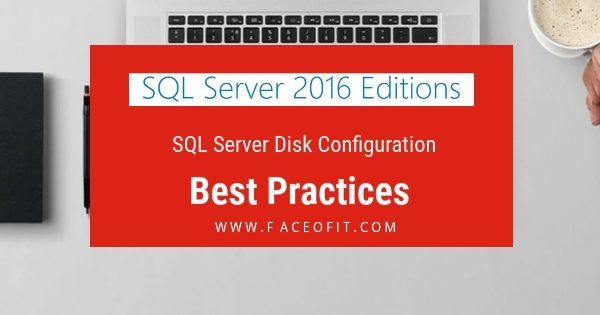 Direct Links To Download SQL Server Sample Databases