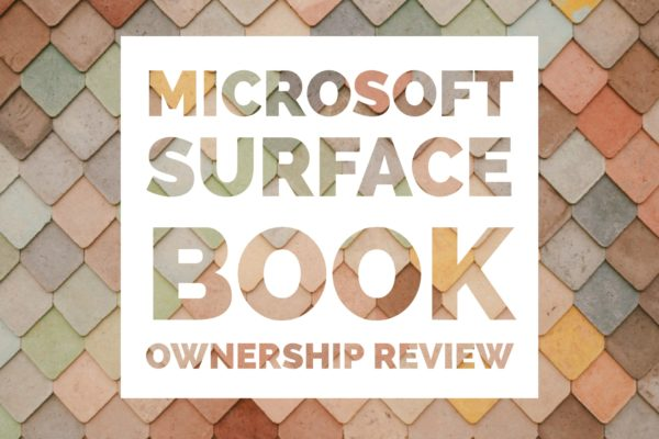 Microsoft Surface Support team