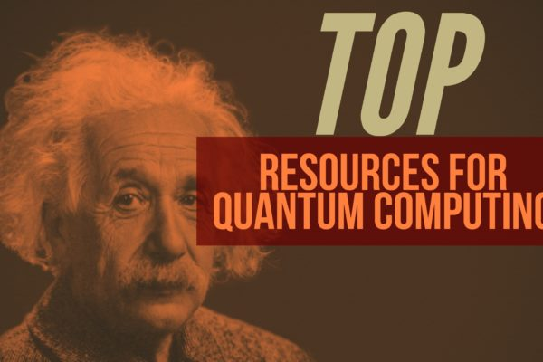 Free Online Quantum Computing Microsoft Resources