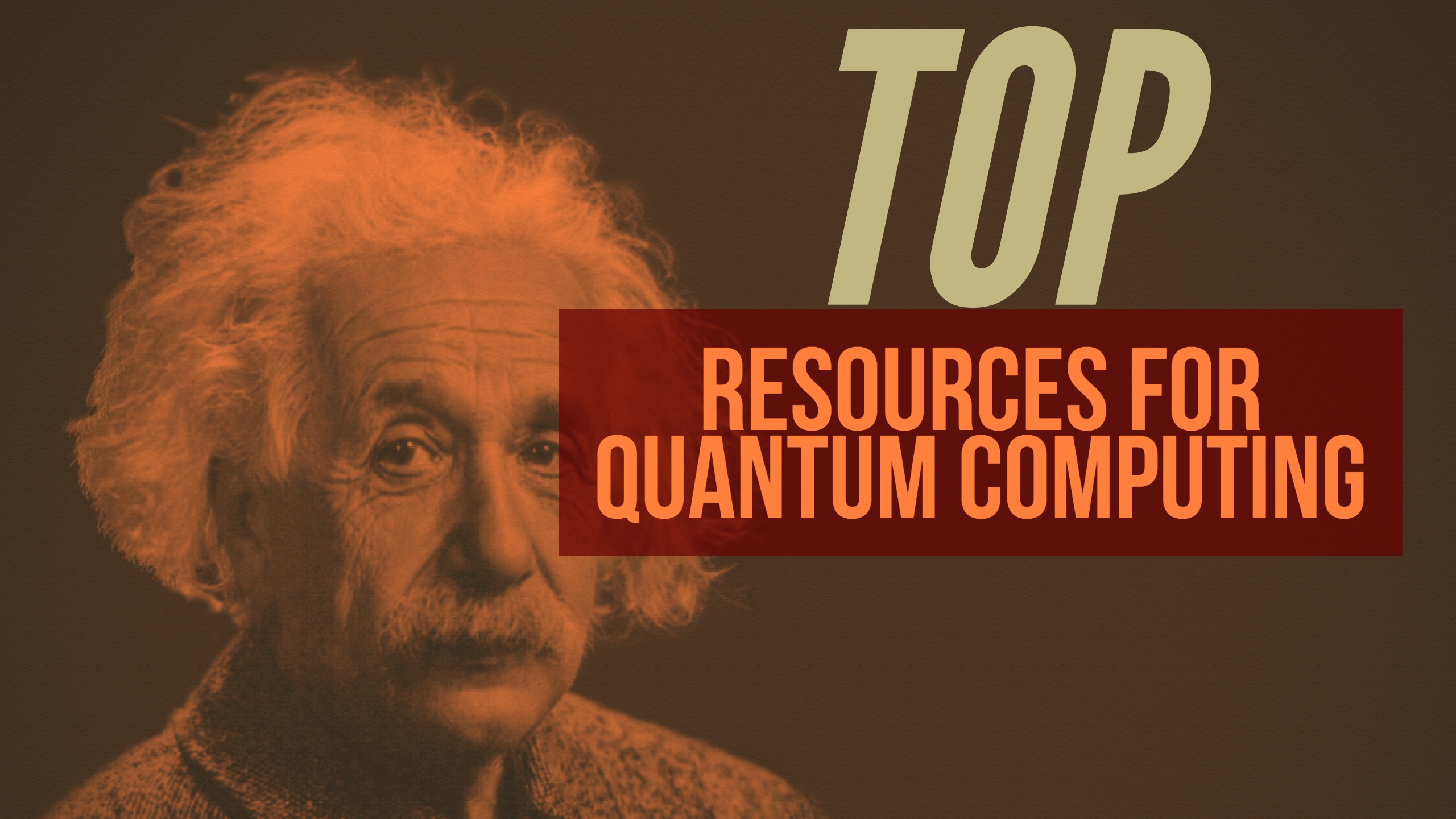 Free Online Quantum Computing Microsoft Resources for Getting Started