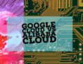 Google Cloud vs Alibaba Cloud