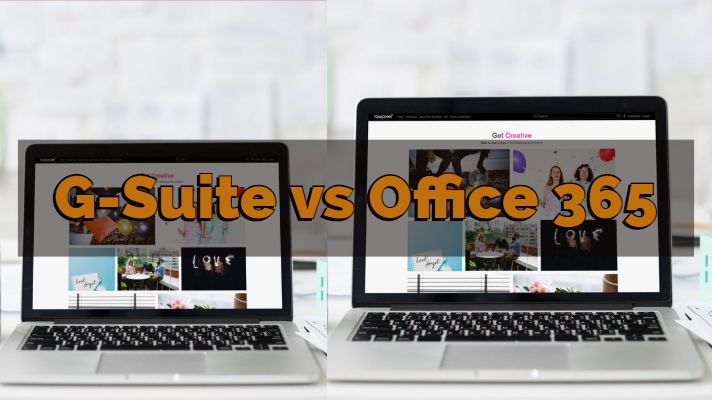 Google Sheets Docs vs Office 365