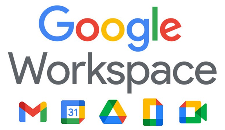 Google Workspace vs G-Suite vs Gmail – What is the Difference?