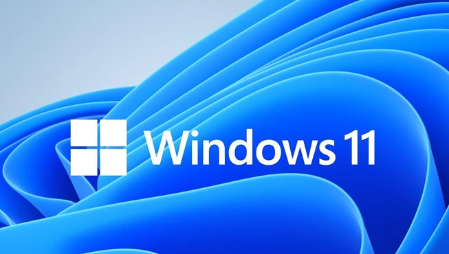 How long will Windows 11 be supported? End Dates